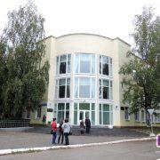 Сыктывкар готовится принять Всероссийскую филологическую конференцию (Комиинформ)
