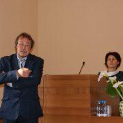 Научная конференция «Филологические исследования» в Сыктывкаре набирает популярность (Министерство национальной политики РК)