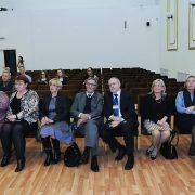 Помирить оленеводов Коми, Ненецкого и Ямало-Ненецкого АО решили участники Арктической конференции (Комиинформ)