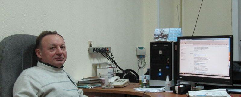 Монография Е.А. Цыпанова «Вынйöра да мича – миян коми кывным» удостоена международной премии Программы родственных народов