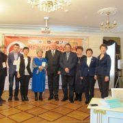 Ульяновский форум стал значимой вехой на пути осмысления событий Великой российской революции 1917-1922 годов