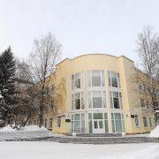 Коми научный центр переходит на новый этап реорганизации (Комиинформ)