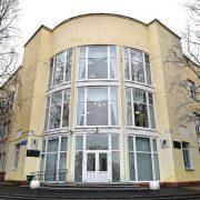 Институты Коми НЦ отметят День российской науки с открытыми дверями (БНКоми)