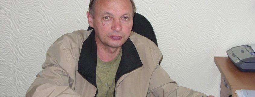 Е.Цыпанов: «На карте Коми есть много загадочных топонимов, которые пока нельзя объяснить».