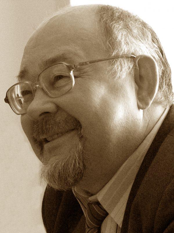 В.И. Чупров