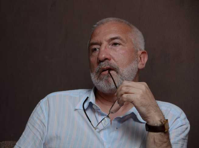 Д.А.Несанелис