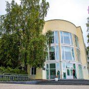 Проблема недофинансирования ФИЦ КНЦ УрО РАН разрешилась – Владимир Володин (Комиинформ)