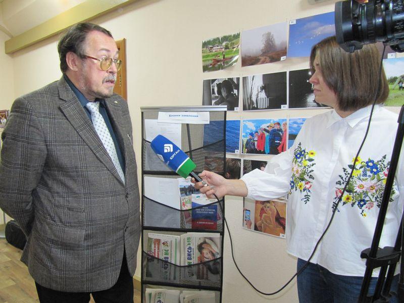 Общественная палата Коми выбрала имена для сыктывкарского аэропорта