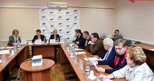 Вспомнить всё: общественники примут любые варианты имен для аэропорта Сыктывкара (БНКоми)