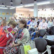 Родные языки (Российская академия наук Уральское отделение)