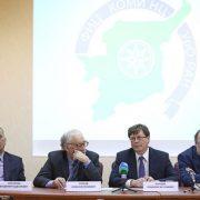 Новые лаборатории и 45 ставок для сотрудников: как Коми НЦ вступает в нацпроект «Наука» (БНКоми)