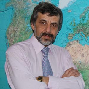 Обедков Анатолий Павлович