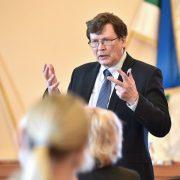 В Коми планируют создать научно-образовательный центр (БНКоми)