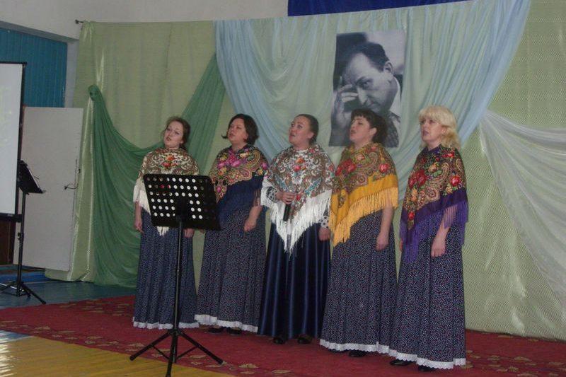 КЕЛЬЧИЮР КАЗЬТЫШТIС А.Ф. СМЕТАНИНÖС