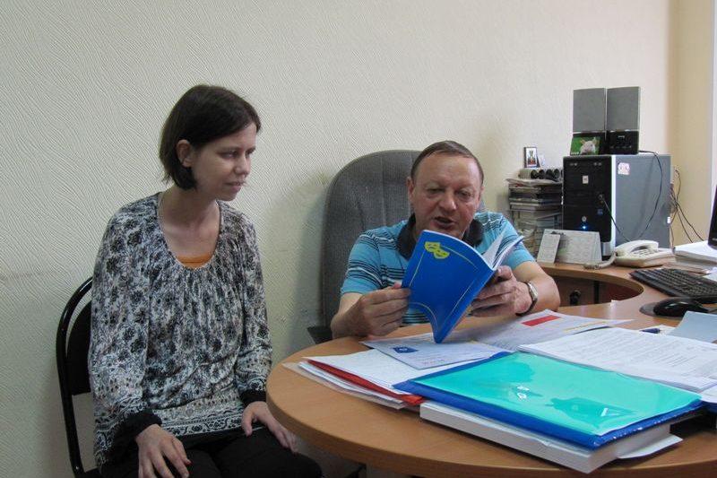 Изучение коми языка по самоучителю вполне возможно!