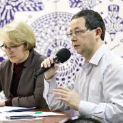 Науке Коми не хватает национальных кадров (БНКоми)