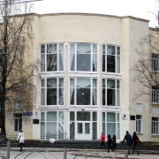 В Институте языка, литературы и истории КНЦ УрО РАН состоятся альтернативные выборы директора (Комиинформ)