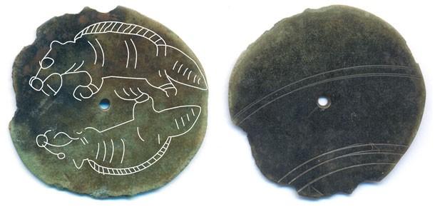 Под Печорой сделали сенсационную археологическую находку (БНКоми)