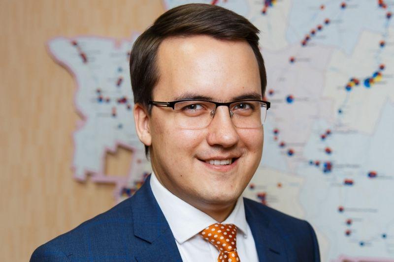 С.В.Емельянов