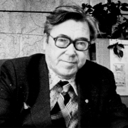 Л.Н. Жеребцов. 1986 г.