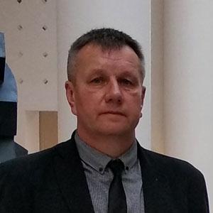 Меньковский Вячеслав Иванович