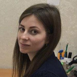 Попова Валерия Андреевна