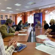 В Коми определили еще два объекта нематериального культурного наследия (Комиинформ)