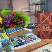 Секреты коми языка разгадали сегодня в Сыктывкаре (Министерство национальной политики Республики Коми)